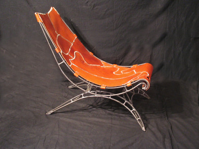 sling_chair